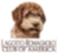 Lagotto Breeder - Lagotto Club of America