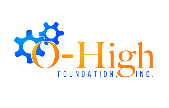 ohighlogofoundation%20(1)_edited.png