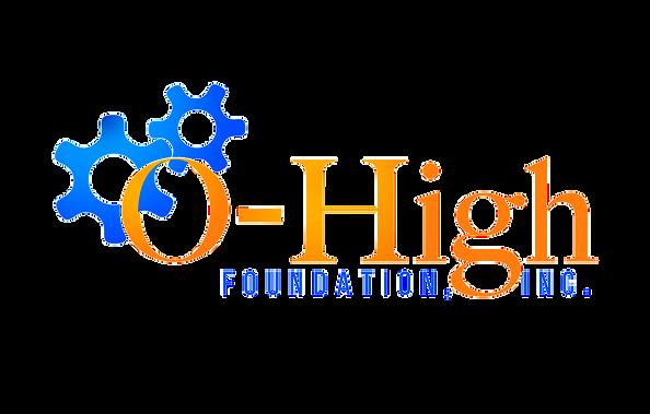 ohighlogofoundation%20(1)_edited.png
