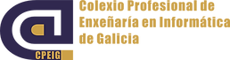 logo_cpeig_color_ocre.png
