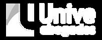 logo_unive_blanco.png