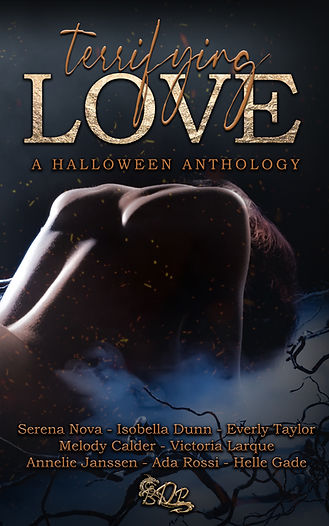 author_bdp_halloween anthology ebook.jpg