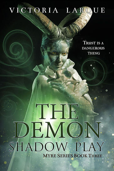 The Demon - Victoria Larque (Ebook).jpg