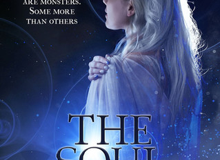 The Soul Reaver Alloy is live!