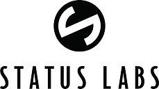 Status+Labs.jpeg