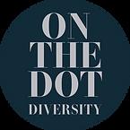 OTDDiversity Logo.png