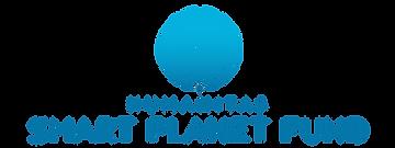 Humanitas SPFlogo BlueCentred.png
