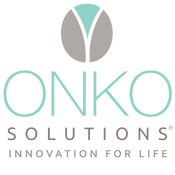 Logo Onko fondo transparente.png