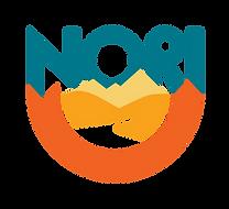 Nori-Logo-RGB@2x.png