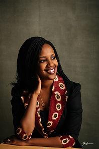 headshot - Tabitha Mpamira-Kaguri.jpg