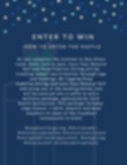 KFG & LYNS_Page_4.jpg