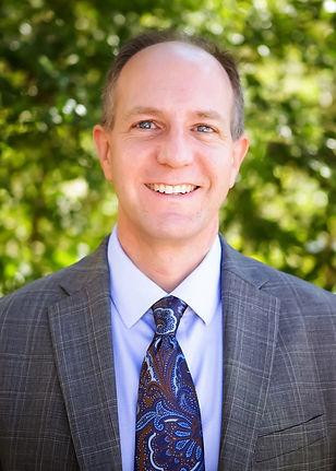 Jeff Toler Headshot (002).jpg