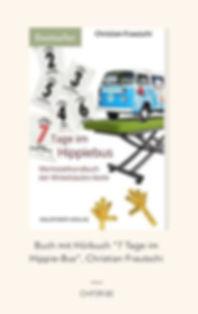 7Tage Hippiebus.JPG