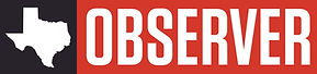 TXOB_logo (2) high res(2).jpg