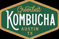 Greenbelt Kombucha Logo.png