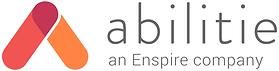 Abilitie_Enspire_logo_hor.png