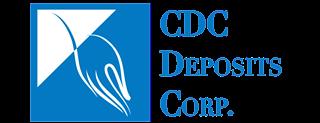 CDC_logo_2017_wider_160x160@2x.png