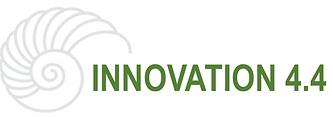 Innovation 4.4 logo new large.png