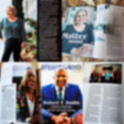 Lifestyles Magazine.jpg