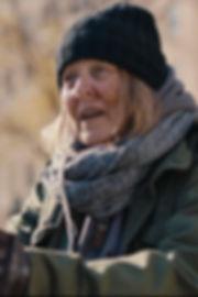 homeless (2)2.jpg