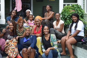 Training @ The Mother House | Sistersong.org