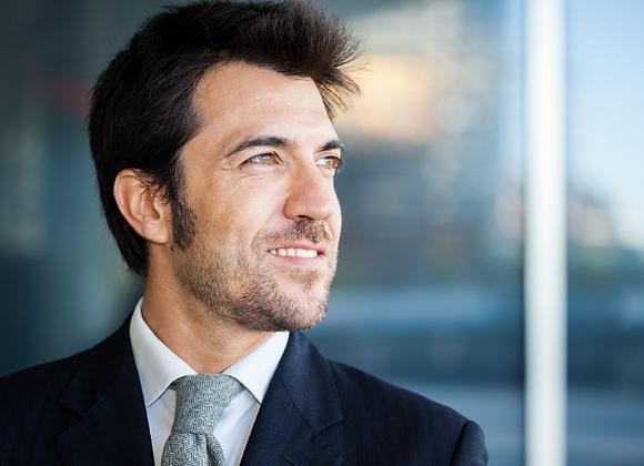 Entreprendre | Recherche d'emploi