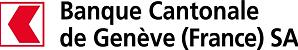 Banque Cantonale logo.png