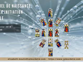 9 Jours, 9 Mois | Journée d'initiation Référentiel de Naissance® | à Grenoble | 18 janvier, 9h30
