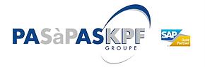 video-groupe-PASaPAS-KPF-2.png