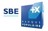 SBE Banque Pop.jpg