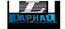 Laphal logo.png