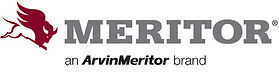 meritor_logo_600pix.jpg