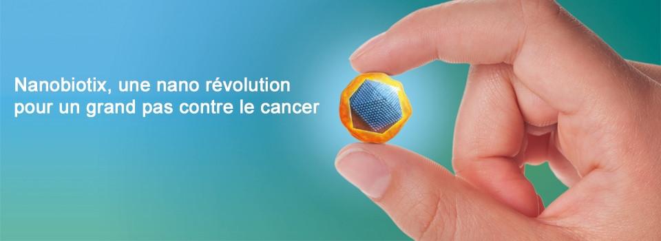 Nanobiotix.jpg