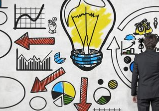 L'Intrapreneuriat, une nouvelle façon de créer son entreprise