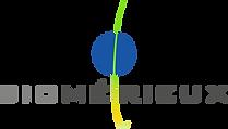 1280px-BioMerieux.svg.png