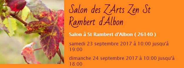 Valeur d'être, découvrir le Référentiel de Naissance avec Elisabeth Moulin - Saint Rambert d'albon
