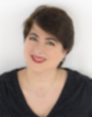 Elisabeth Moulin, Valeur d'être | Passer de l'être au faire, changer de vie, reconversion, Référentiel de Naissance, Shiatsu, Bilan de Compétences, Lyon