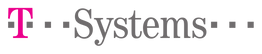 2000px-T-Systems_Logo.svg.png