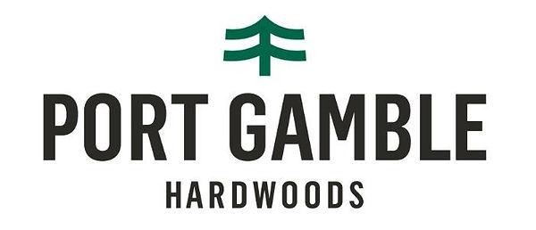 PGHardwoodsLogo.JPG