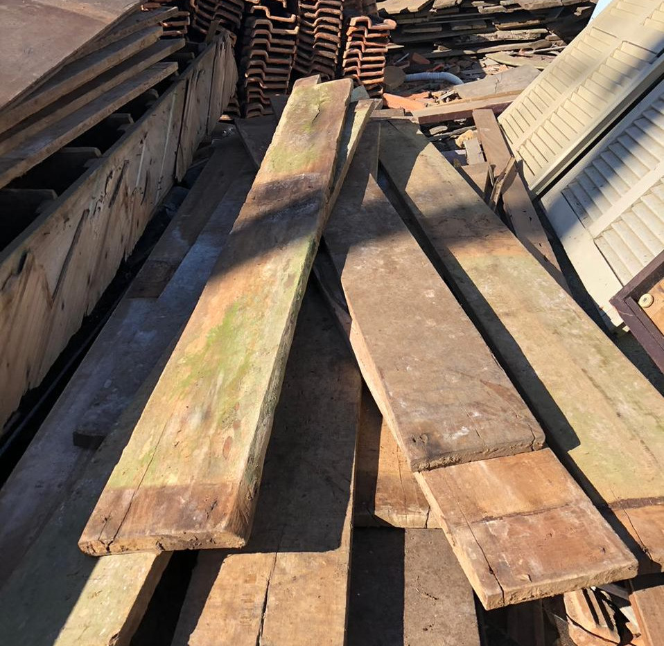 PGWood Reclaimed Hardwood Planks Raw 2.j