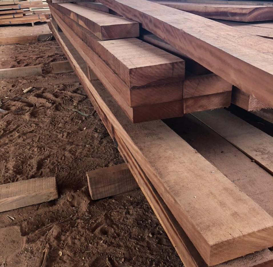 PGWood Reclaimed Hardwood Timbers 2.jpg