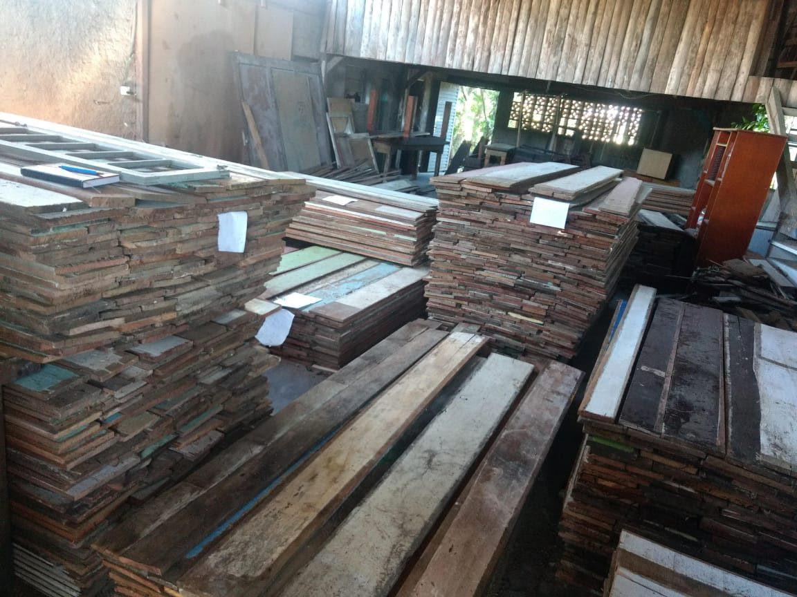 PGWood Reclaimed Hardwood Planks Raw 4.j