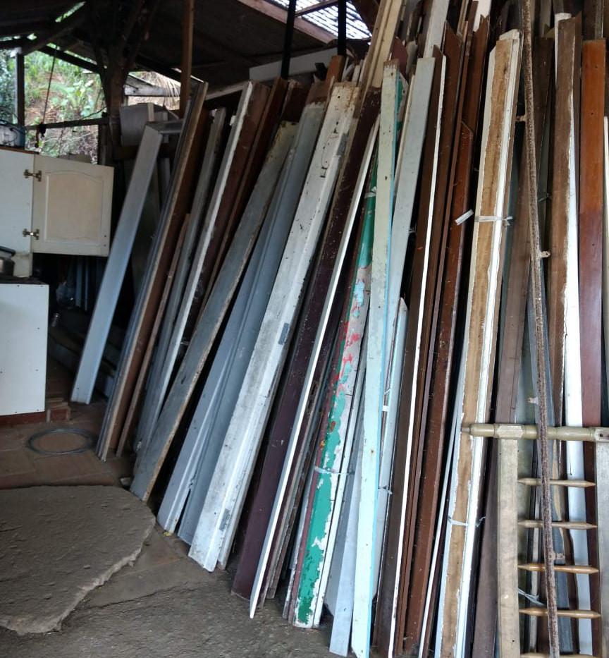 PGWood Reclaimed Hardwood Planks Raw 3.j