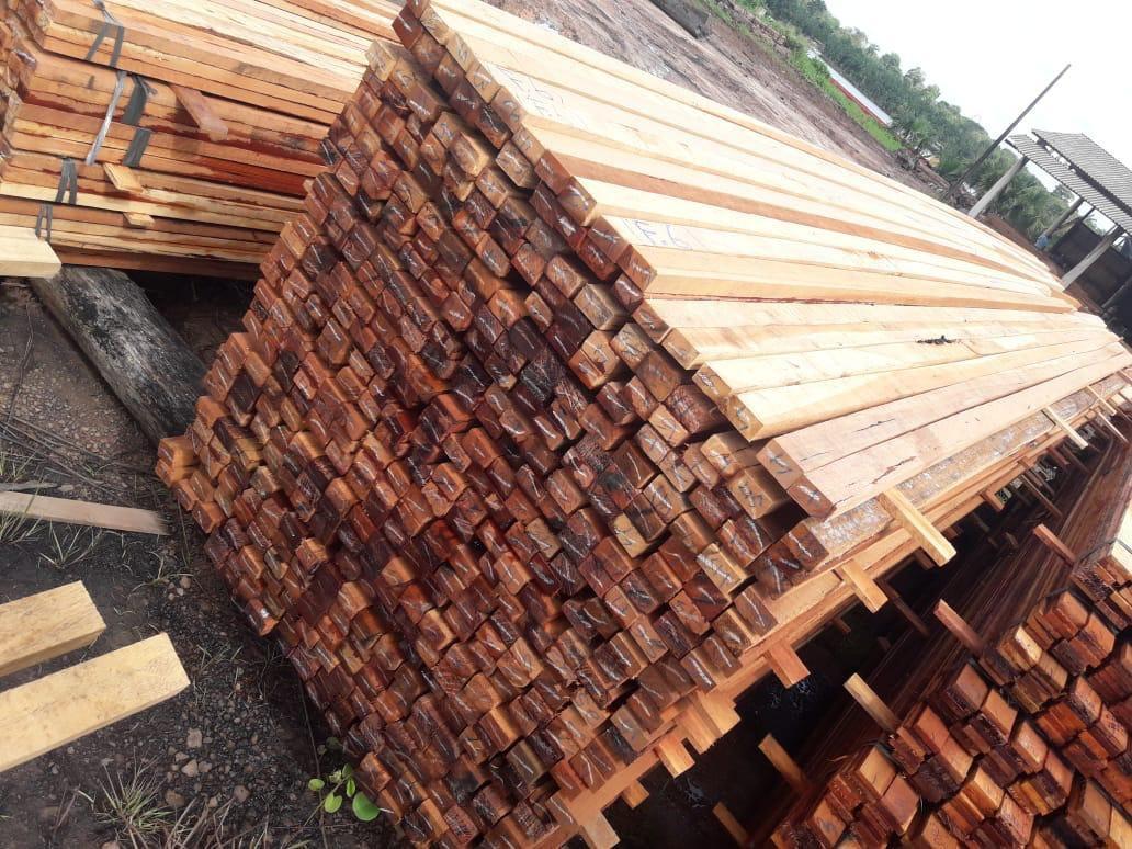 PGWood Stacked Hardwood 1.jpg