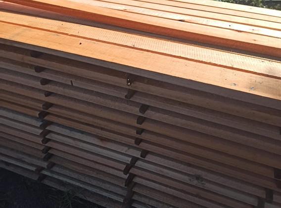PGWood Stacked Hardwood 2.jpg
