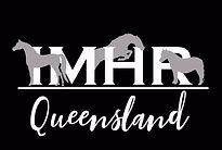 IMHR QLD Logo White Text.jpg