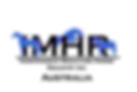 IMHR Blue Icon.png