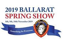 Ballarrat_Spring_Show_Web.jpg