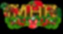 IMHR Logo Xmas Theme (Medium) (Small).pn