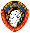 Ballarat Logo.png
